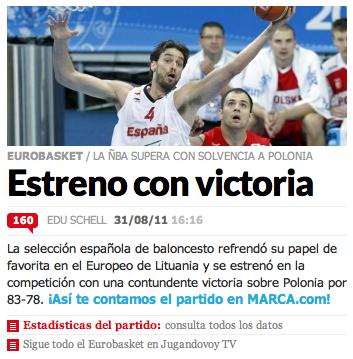 europeo basket Imagen10
