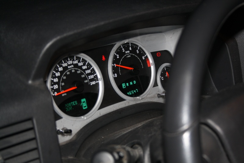 [Vendu] Compass Limited 2.4 CVT 4x4 Img_2922