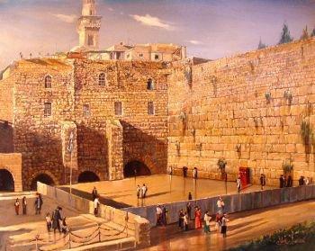 Image de la Jérusalem Céleste... 23831110