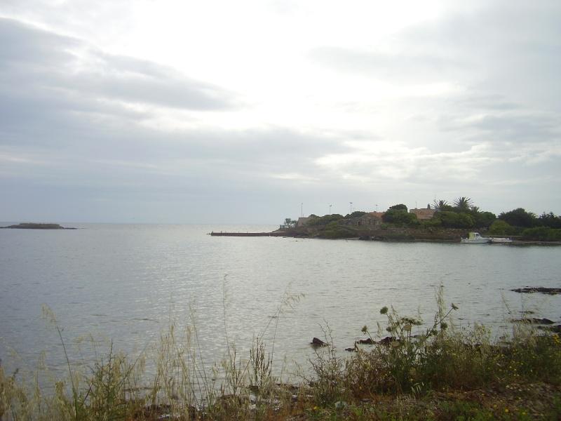 voyage en sardaigne Pb240910