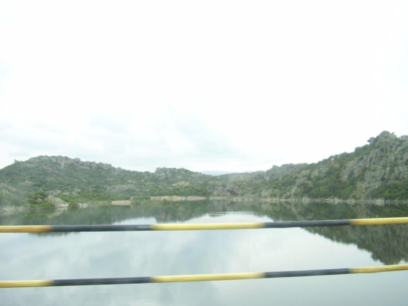 voyage en sardaigne Pb241022