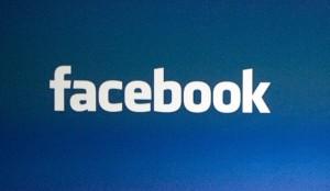 Le Trône de Fer JCE sur FACEBOOK Facebo10