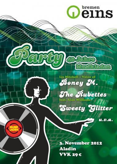 Boney M. feat.Liz Mitchell (гастрольный график) 54466710