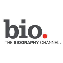TV Bio. - Die Kehrseite des Ruhms Bio-ch10