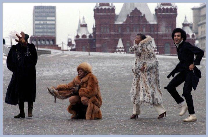 05/11/2012 TV CENTER - Western pop music in the USSR Bm197810