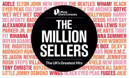 04/11/2012 The UK's biggest ever selling singles Ddddd156