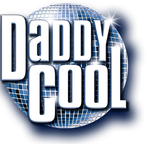 DADDY COOL - The Musical Index10