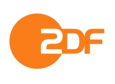 07/07/2012 ZDF: Die ZDF-Kultnacht - In the Summertime Zdf11