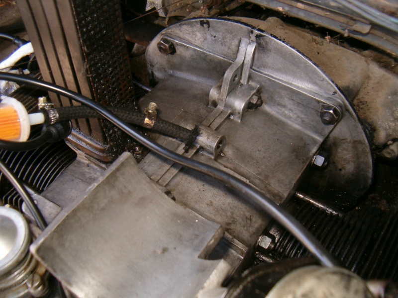 huile au niveau de la turbine - Page 2 Hpim1611