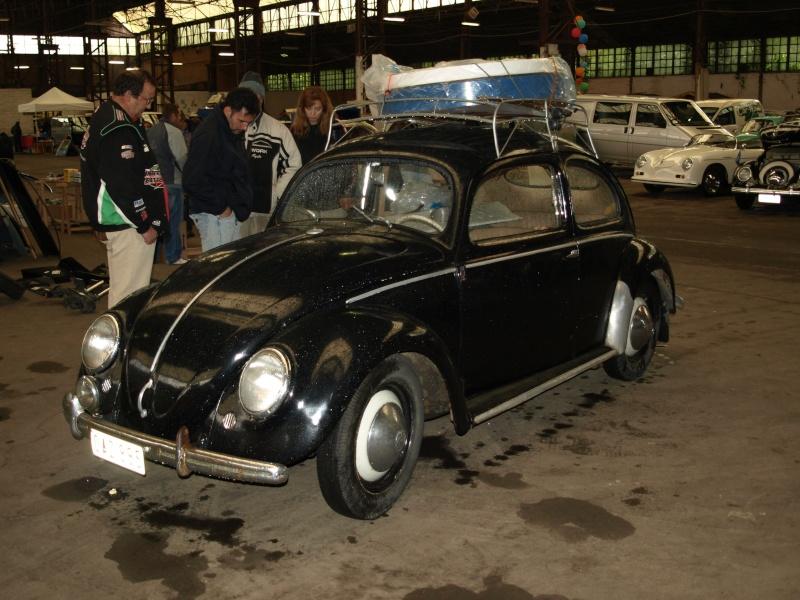 marcinnelles 2008 Pa050913