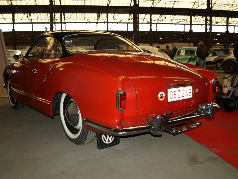 marcinnelles 2008 Pa050917