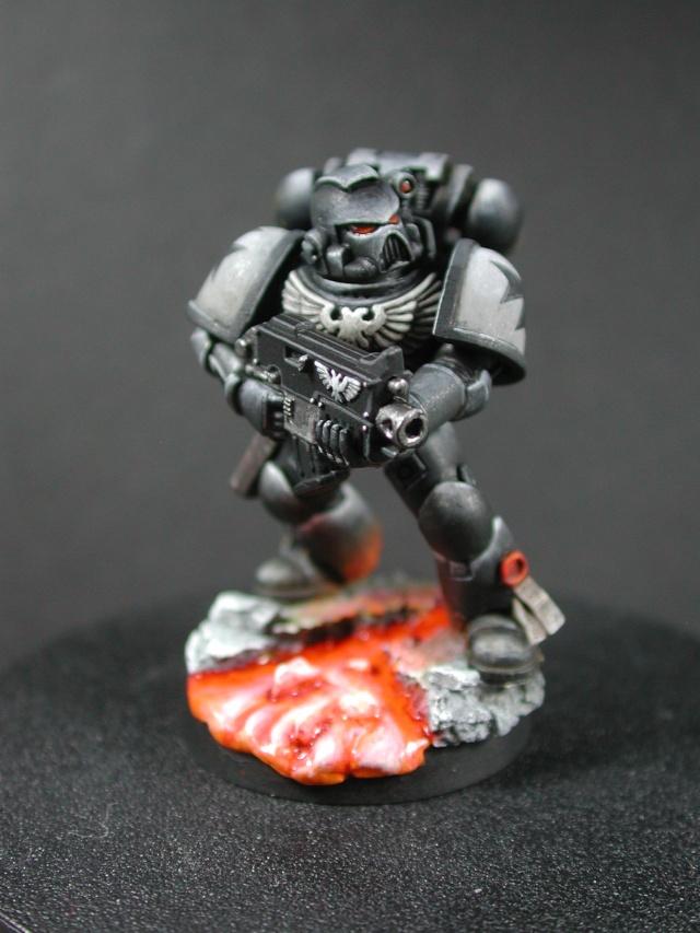 Black Templar Divers11