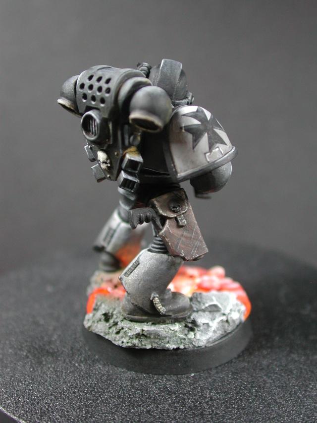 Black Templar Divers12
