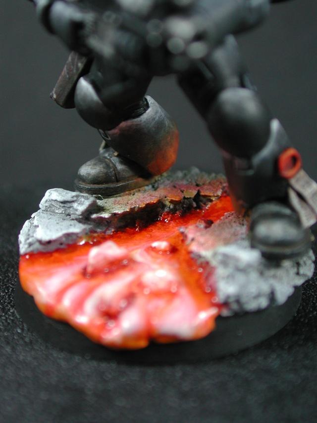 Black Templar Divers13