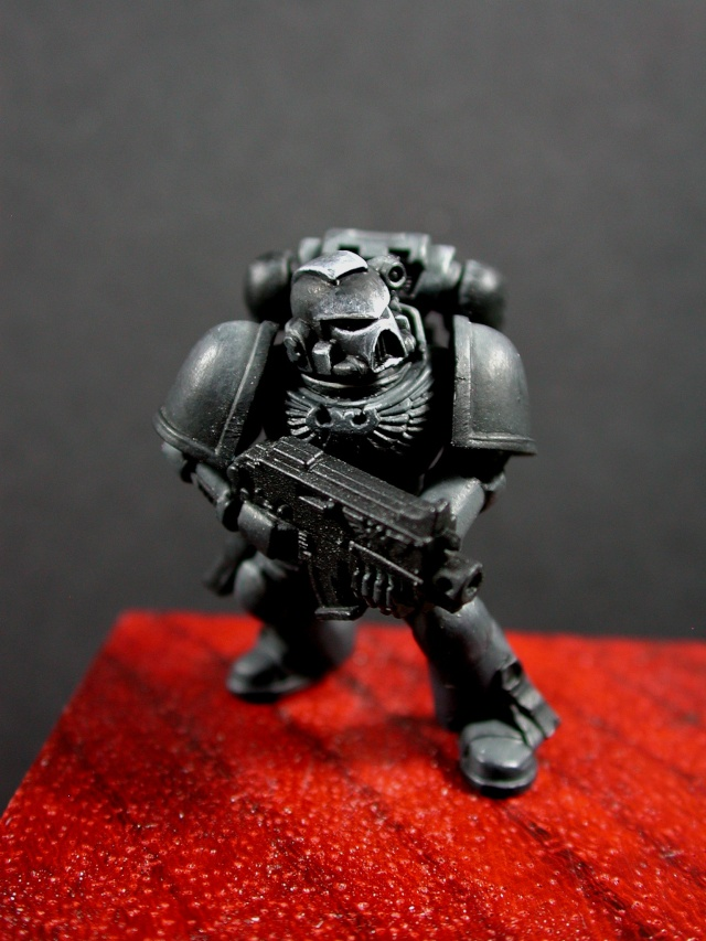 Space Marine Space_13