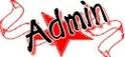 Bien comprendre et utiliser le forum Admin10