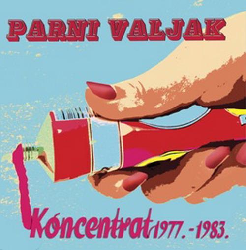 Parni Valjak Diskografija - Page 2 Parni139