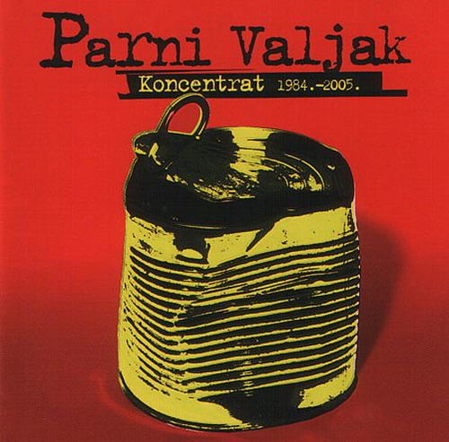 Parni Valjak Diskografija - Page 2 Parni140