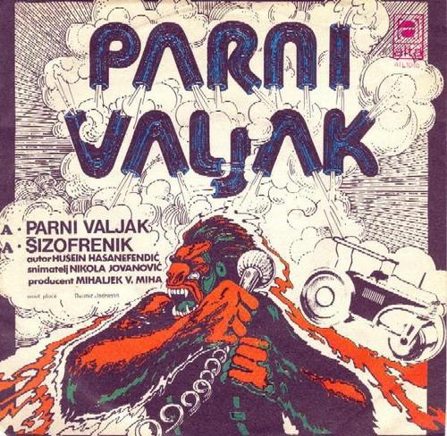 Parni Valjak Diskografija - Page 2 Parni_17