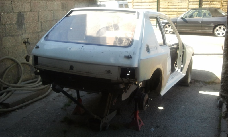 [Gregory76] ma 205 gti 1600 gutmann - Page 3 Photo472