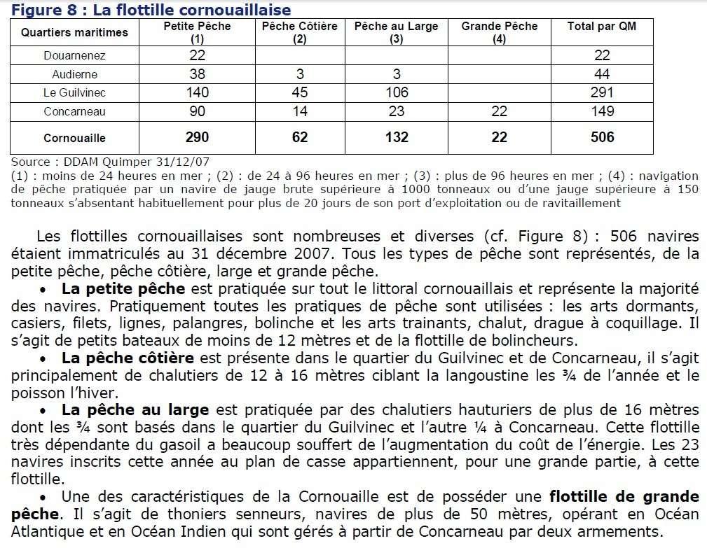 LE PORT DE CONCARNEAU - Volume 004 - Page 37 Sans_t70