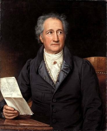 L'Avenir des Pélerins d'Arès - Page 2 Goethe11