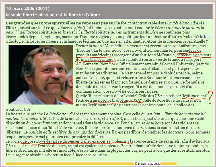 Michel Potay et le reste du monde Josa_b10