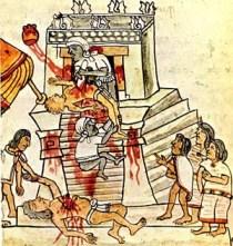 22 janvier 12-Le Sacrifice d'Abraham Mendoz10
