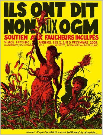 Michel Potay et le reste du monde Non_au11