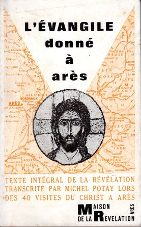 La derniére entrée du frére Michel entrée 120/4  humour  Ra_19710