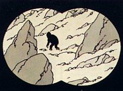 Le porte-flingue du prophète ... - Page 2 Tibet_10
