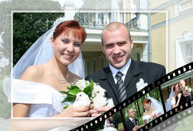 Наши свадебные фотографии 017___13