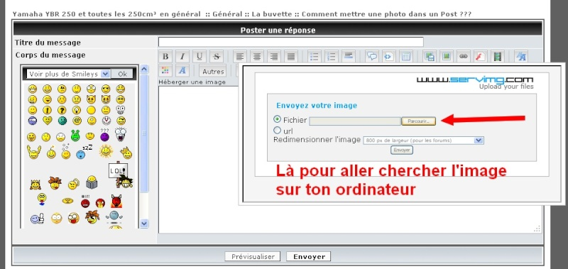 Comment on met une photo sur un Forum ? Img0210