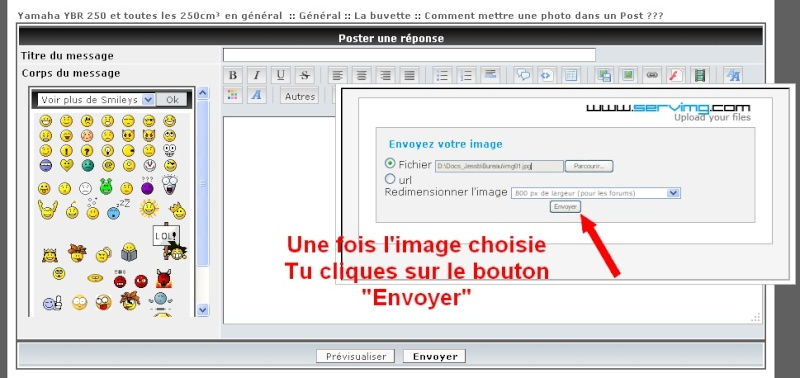 Comment on met une photo sur un Forum ? Img0310
