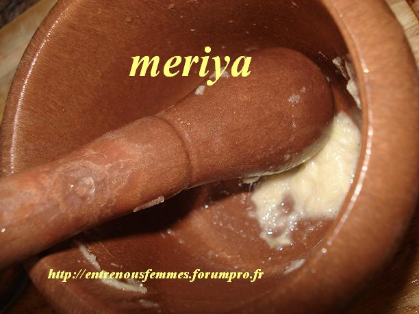 Sardines farcies et frites à la marocaine Ail10