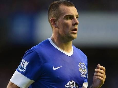 4: Darron Gibson - Another Fergie bargain? - Page 8 20121110