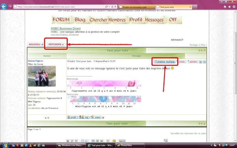 Mode d'emploi du forum  (editer un message, mettre une photo...) Sans_t27