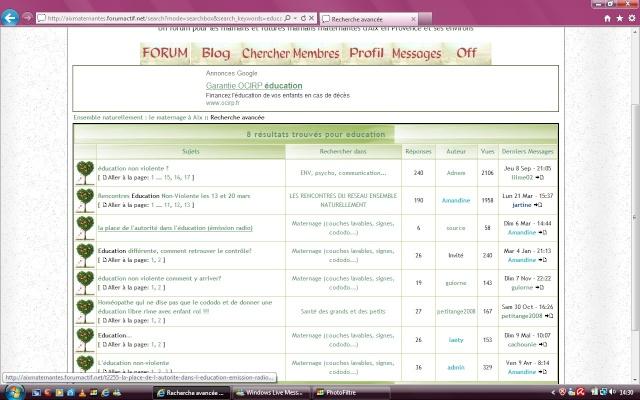 Mode d'emploi du forum  (editer un message, mettre une photo...) Sans_t29