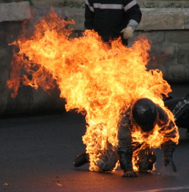 FIRE!!!!!!!!!!! Img_9010