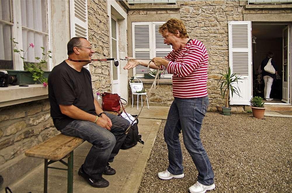 Sortie Plombières - Page 25 _igp2315