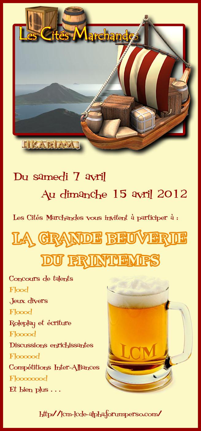 Une invitation des Cités Marchandes Party-10