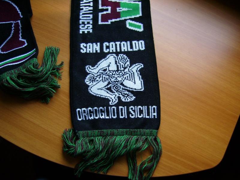Sciarpe P5160118