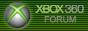 Xbox 360 Games Forum