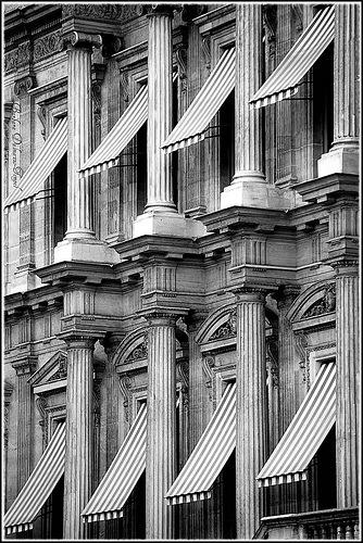 Le Palais Royal 60581710