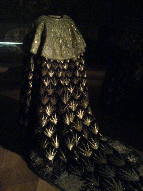 Musée de la Légion d'honneur et ordres de chevalerie Dsc01710