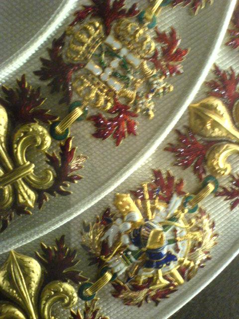 Musée de la Légion d'honneur et ordres de chevalerie Dsc01715