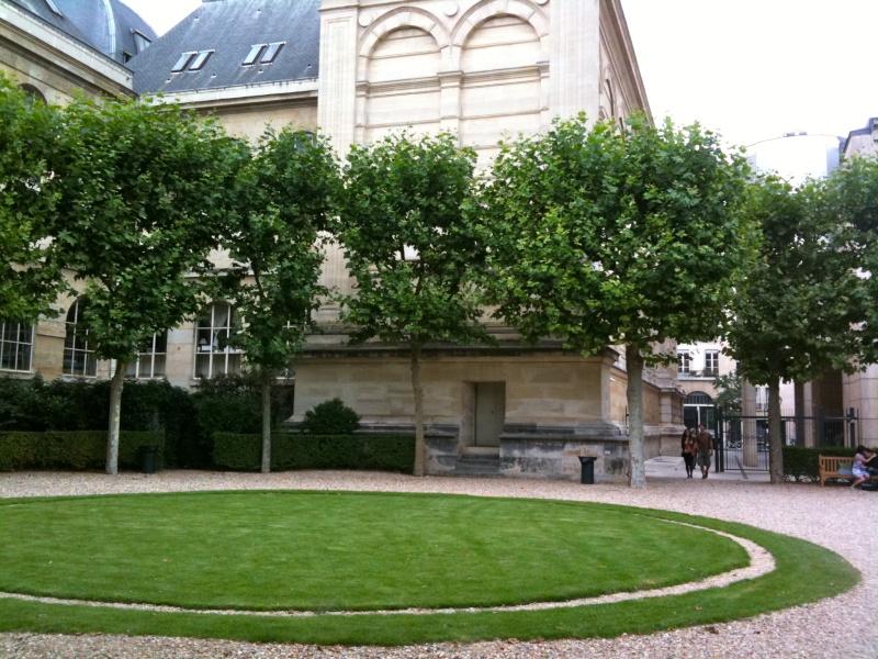 L'hôtel de Rohan-Strasbourg (Paris) Img_1711