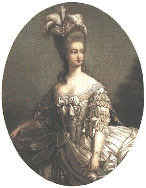 Portrait de la Reine 1778 - Page 2 Ma_3_d11
