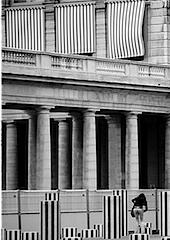 Le Palais Royal Unknow33