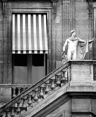 Le Palais Royal Unknow34
